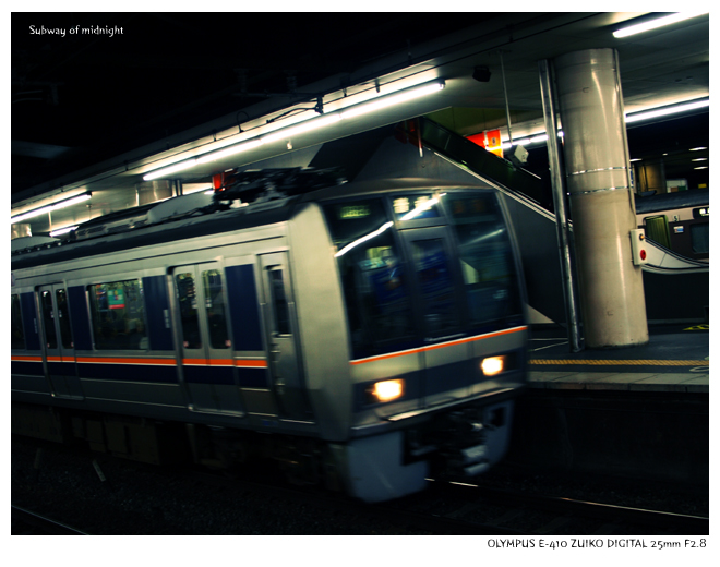 RB121505.jpg