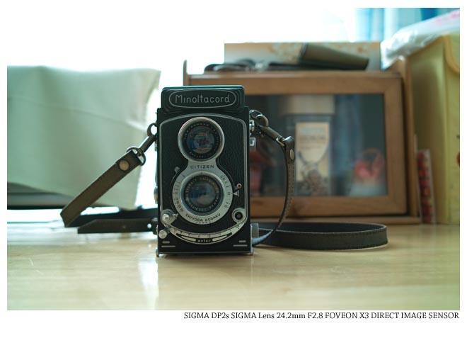 SDIM0803.jpg