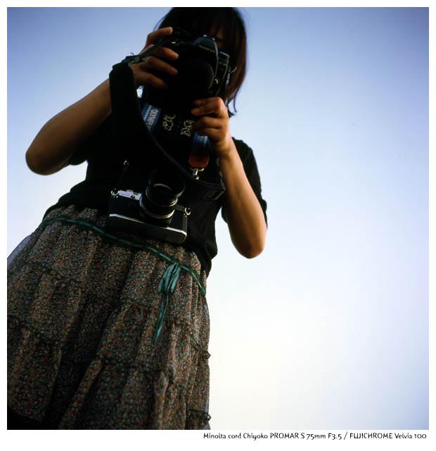 chiyoko2012080405.jpg